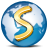 download SlimBrowser Portable  11.0.7.0