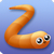 download Slither IO Cho Android