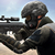 download Sniper Strike Cho Android