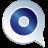 download Software Informer 1.5.1321