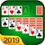 download Solitaire Card Games Free Cho Android