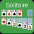 download Solitaire Free Cho Android