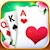 download Solitaire Fun Cho Android