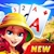 download Solitaire TriPeaks Journey Cho Android