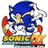 download Sonic Adventure DX 1.0