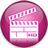 download Sony Movie Studio 13 64bit