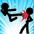 download Stickman Fight Battle Cho Android