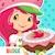 download Strawberry Shortcake Bake Shop Cho Android