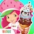 download Strawberry Shortcake Ice Cream Island Cho Android