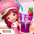 download Strawberry Sweet Shop 1.7