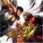 download Street Fighter APK