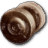 download StrongDC++ 2.42 (64bit)