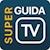 download Super Guida TV Gratis Cho Android