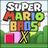 download Super Mario Bros. X 1.3