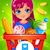 download Supermarket Game Cho Android