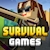 download Survival Hunger Games Cho Android
