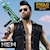 download Swag Shooter Cho Android