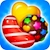 download Sweet Fever Cho Android