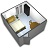 download Sweet Home 3D for Mac 6.5.2