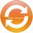 download Sync Breeze Server  12.3.18