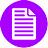 download Tả con đường từ nhà đến trường lớp 5 File PDF