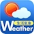 download Taiwan Weather Cho iPhone