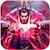 download Tam Quốc Đại Chiến Cho Android