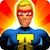 download Team Awesome Cho Android