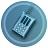 download TeamTalk 5.6.3.5013
