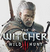 download The Witcher 3 Wild Hunt Cho PC