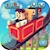 download Theme Park Craft Cho Android