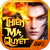 download Thiên Ma Quyết Cho Android