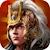 download ThreeKingdoms Conqueror Cho Android