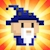 download Tiny Dice Dungeon Cho Android