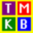 download TKB Management Viewer Mới nhất