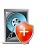 download TogetherShare Data Recovery Professional 6.7