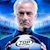 download Top Eleven 2021 Cho Android