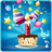 download Top Happy Birthday Songs cho Android