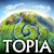 download Topia World Builder Cho Android