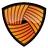 download Total Defense Internet Security Suite Plus 9.0.0.26