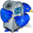 download Total Thunderbird Converter 2013