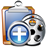 download Total Video Joiner 4.3