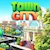 download Town City Cho Android