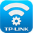 download TP LINK Wireless Configuration Utility 2.01.0012