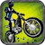 download Trial Xtreme Free Cho Android