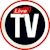 download TV Indonesia Cho Android