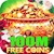 download Tycoon Casino Cho Android