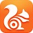 download UC Browser Cho Android