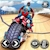 download US Police Robot Bike Stunts Cho Android