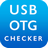 download USB OTG Checker for Android 6.3